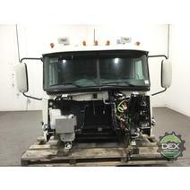 Cab MACK CHU613 Dex Heavy Duty Parts, Llc
