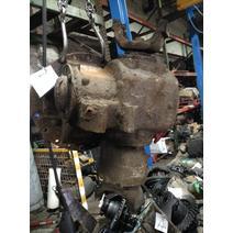 Rears (Front) MACK CRD92 Wilkins Rebuilders Supply