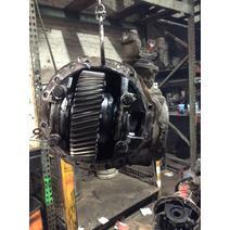 Rears (Rear) MACK CRD93 Wilkins Rebuilders Supply