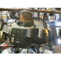 Rears (Rear) MACK CRD93 WM. Cohen & Sons