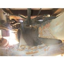 Rears (Rear) MACK CRD93 Michigan Truck Parts
