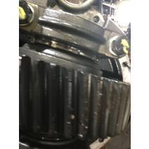 Rears (Front) MACK CRDP92 Wilkins Rebuilders Supply