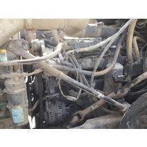 Complete Vehicle MACK CV713 LKQ Heavy Truck - Goodys