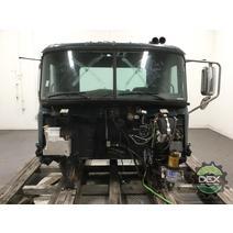 Cab MACK CX612 Dex Heavy Duty Parts, Llc