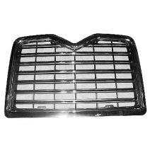 Grille MACK CX612 LKQ Plunks Truck Parts And Equipment - Jackson