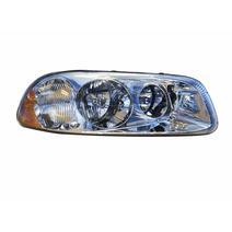 Headlamp Assembly MACK CX612 LKQ Heavy Duty Core