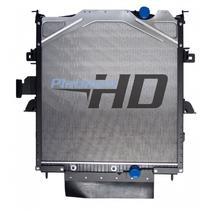 Radiator MACK CX612 LKQ Heavy Duty Core