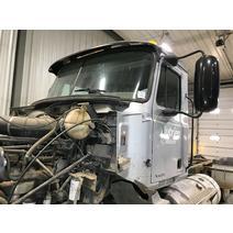 Cab MACK CX613 VISION Vander Haags Inc Sf