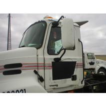 Cab MACK CX613 Dales Truck Parts, Inc.