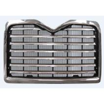 Grille MACK CXN613 LKQ Plunks Truck Parts And Equipment - Jackson