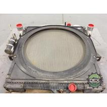 Radiator MACK CXN613 Dex Heavy Duty Parts, Llc