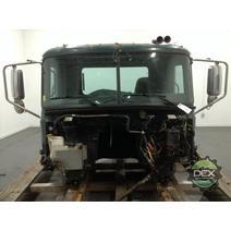 Cab MACK CXU612 Dex Heavy Duty Parts, Llc