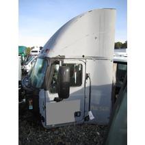 Cab MACK CXU612 LKQ Heavy Truck Maryland