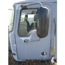 Door Assembly, Front MACK CXU612 LKQ Heavy Truck Maryland