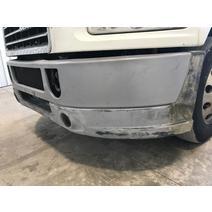 Bumper Assembly, Front Mack CXU613 Vander Haags Inc WM