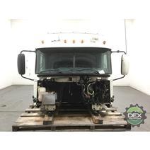 Cab MACK CXU613 Dex Heavy Duty Parts, Llc