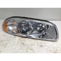 Headlamp Assembly Mack CXU613 Vander Haags Inc Sp