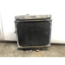 Radiator MACK DM688S Vander Haags Inc Sp