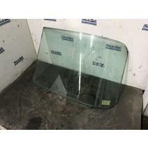 Windshield Glass MACK DM688S Vander Haags Inc Cb