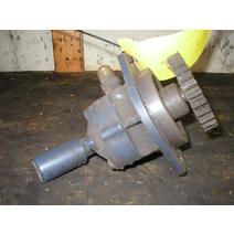 Fuel Pump (Injection) MACK E-TECH Dales Truck Parts, Inc.