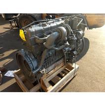 Engine Assembly Mack E3 Camerota Truck Parts