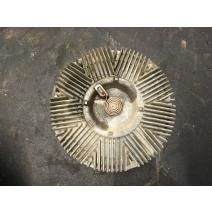 Fan Clutch Mack E6 Vander Haags Inc Sp