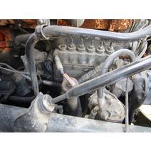 Fuel Pump (Injection) MACK E6 Tim Jordan's Truck Parts, Inc.
