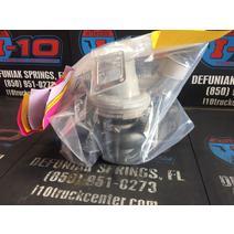 Turbocharger / Supercharger MACK E7-350 I-10 Truck Center