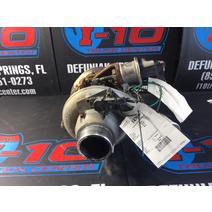 Turbocharger / Supercharger MACK E7-427 I-10 Truck Center