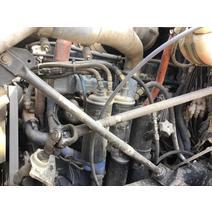 Engine Assembly MACK E7 ETEC LH ECM LKQ Evans Heavy Truck Parts