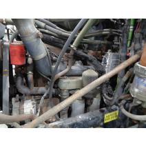 Engine Assembly MACK E7 ETEC LH ECM (1869) LKQ Thompson Motors - Wykoff