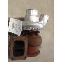 Turbocharger / Supercharger MACK E7 ETEC Active Truck Parts