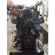 Engine Assembly MACK E7 SEMI-ELECTRIC (VMAC 1-2) LKQ Heavy Truck Maryland