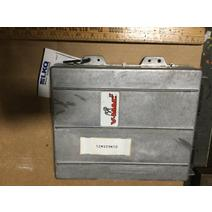 ECM MACK E7 SEMI-ELECTRIC LKQ Geiger Truck Parts