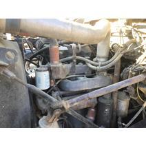 Engine Assembly MACK E7-EM7 MECH LKQ Evans Heavy Truck Parts