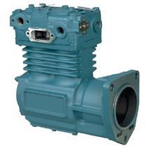 Air Compressor Mack E7 Vander Haags Inc Kc