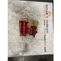 Air Compressor MACK E7 Payless Truck Parts