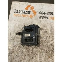 ECM MACK E7 Payless Truck Parts