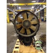 Engine Assembly MACK E7 Dex Heavy Duty Parts, Llc