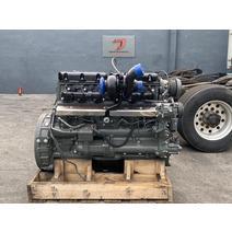 Engine Assembly MACK E7 JJ Rebuilders Inc