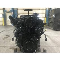 Engine Assembly Mack E7 Vander Haags Inc Dm