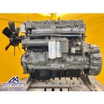 Engine Assembly MACK E7 Ca Truck Parts