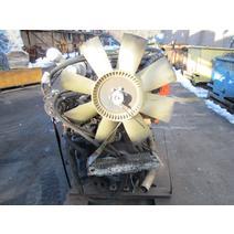 Engine Assembly Mack E7 Camerota Truck Parts