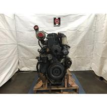 Engine Assembly MACK E7 Housby