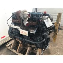 Engine Assembly MACK E7 Housby