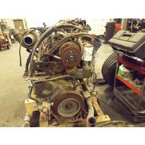 Engine Assembly MACK E7 K & R Truck Sales, Inc.