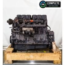 Engine Assembly Mack E7 Complete Recycling
