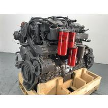 Engine Assembly MACK E7 Heavy Quip, Inc. Dba Diesel Sales
