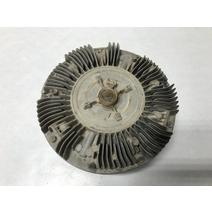 Fan Clutch Mack E7 Vander Haags Inc Sf