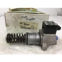 Fuel Pump (Injection) MACK E7 Hagerman Inc.